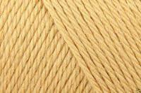 Caron Simply Soft Acrylic Aran Knitting Wool Yarn 170g -0008 Autumn Maize